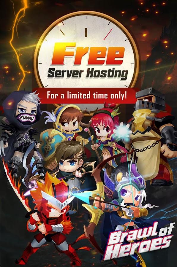 minecraft PE dating server lijst