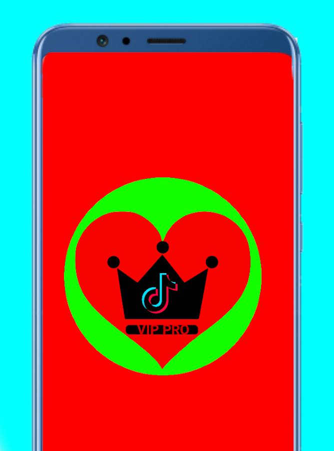 Vip Freer - Social Media Tools 2 9 5 APK Download - Android
