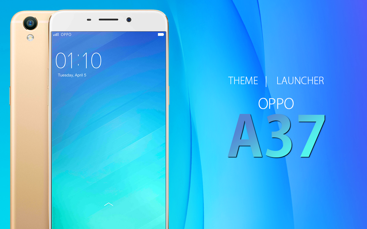 Theme For Oppo A37 102 Apk Download Android Personalization Apps Glitter Bling Wrap Skin Screenshot 1