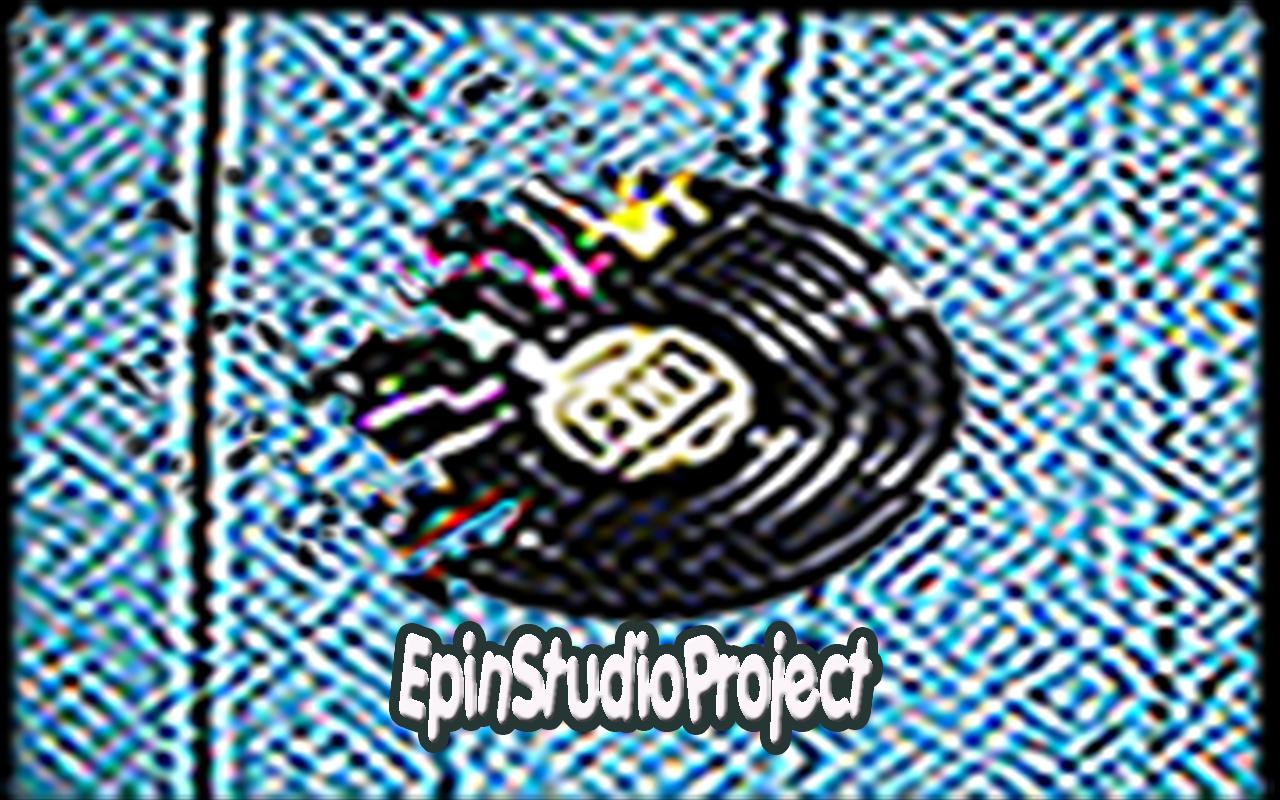 maroon 5 maps mp3 download muzmo