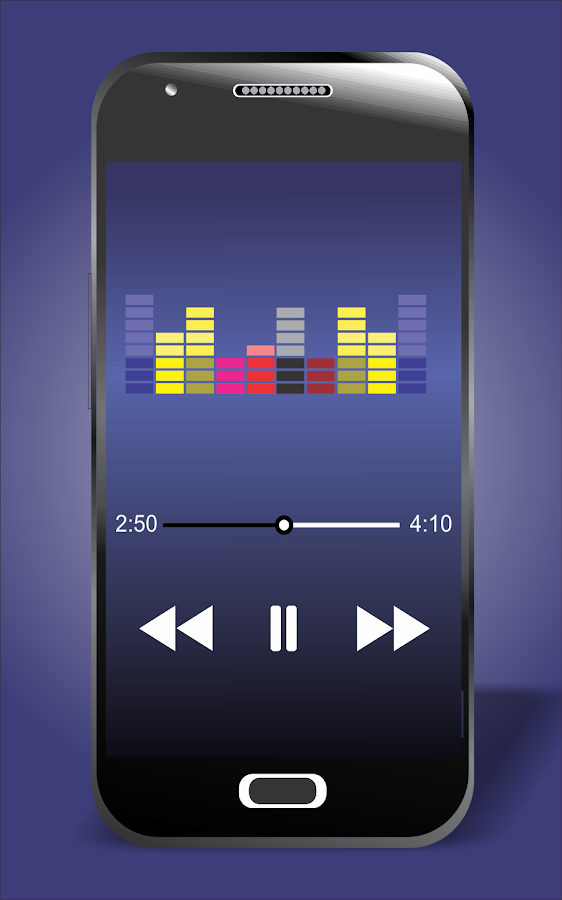 EXO Songs & Lyrics 1 0 APK Download - Android Music & Audio Apps