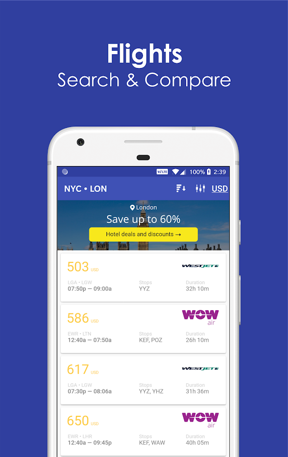 Online Flight Check In and Cheap Flight Tickets 1 0 07 APK Download