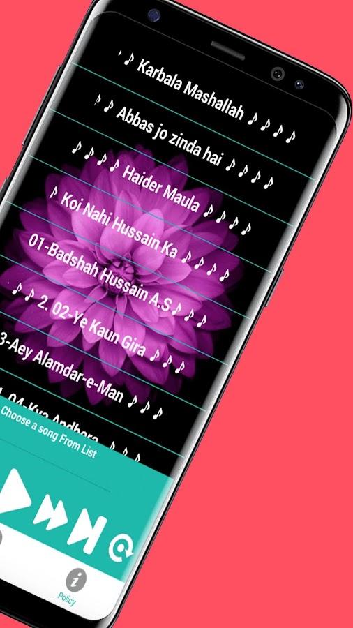 badshah new song ringtone download 2018 mp3