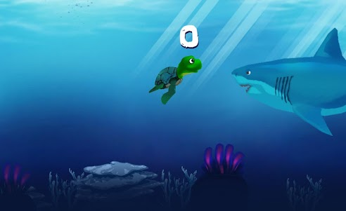 hello turtle 1.0.6 screenshot 3