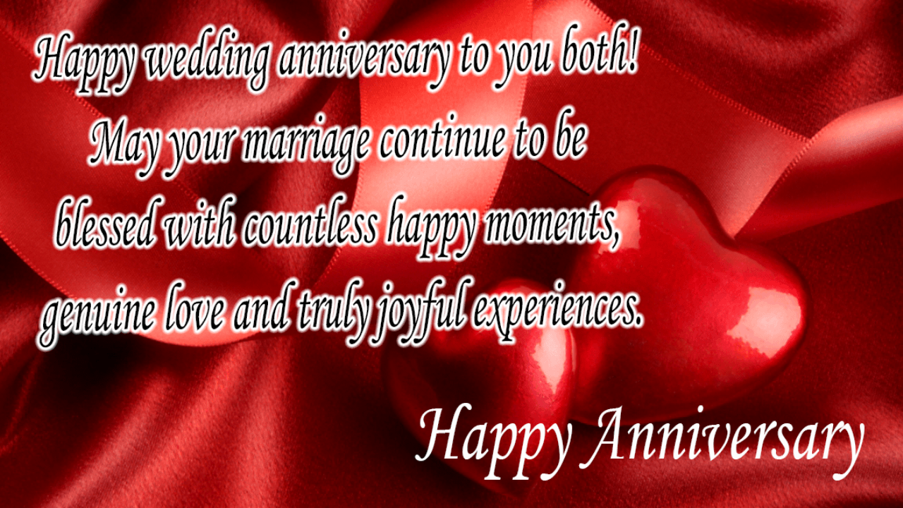 Wedding Anniversary Greeting Cards 10012 Apk Download Android