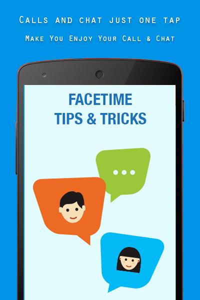 facetime apk download