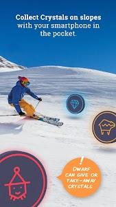 Skadi FIS Ski & Play with AR 2.5.280 screenshot 1