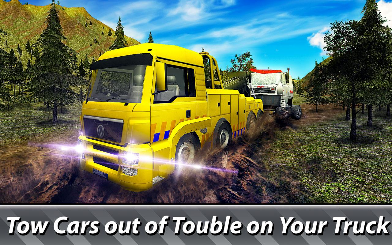 download truck simulator offroad 2 apk