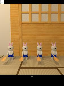 Escape Game - 2018 1.1 screenshot 8