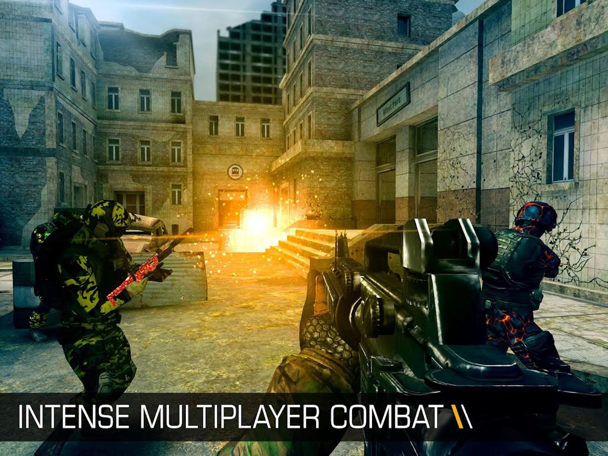 com blayzegames iosfps 1 62 APK + OBB (Data File) Download - Android