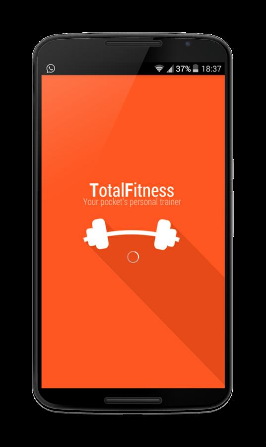 mejores apps para el gym