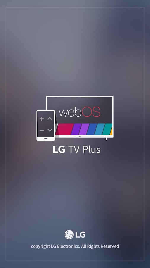 quick remote lg g3 apk download