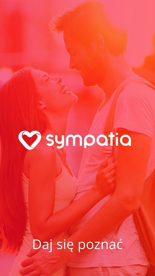 Polska Dating sympatia UK