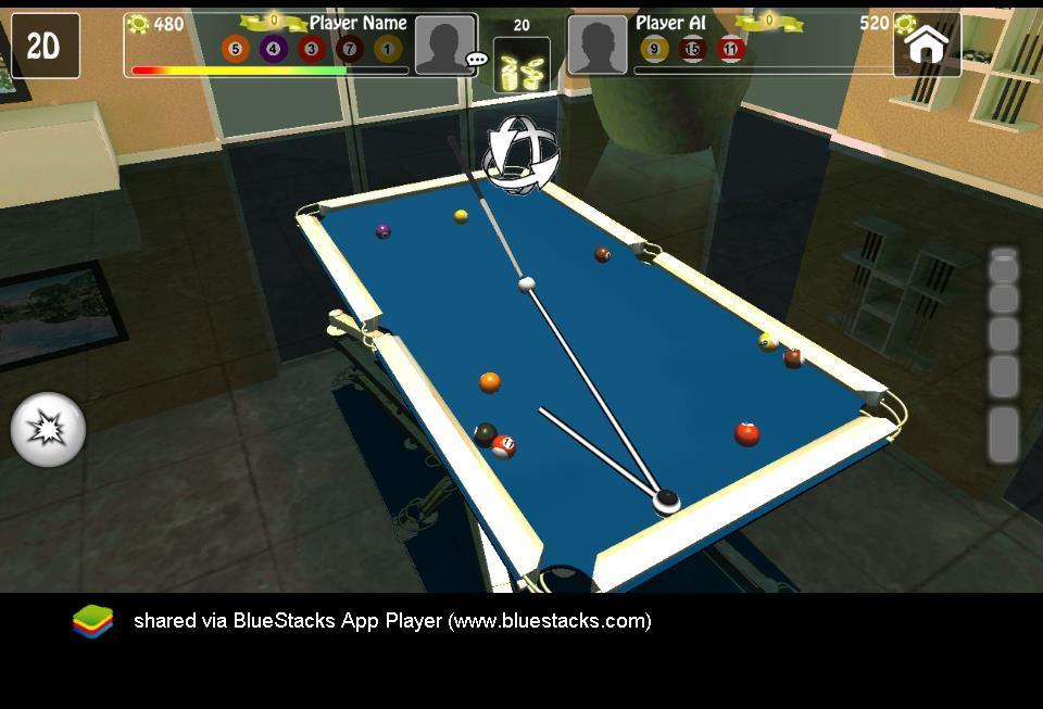 8 ball pool apk google drive virus