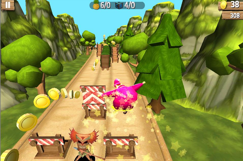 Temple Motu And Patlu Run Game 4 0 Apk Download Android Adventure
