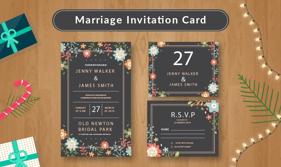 Invitation Card Maker Invitation Card 1 0 Apk Download