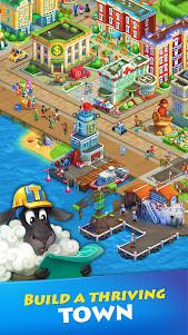 Township 8.4.0 screenshot 1