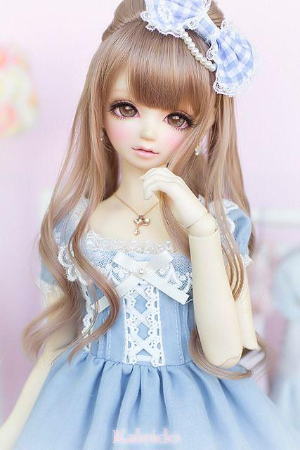 Cute Doll Wallpapers 2017 1 0 Apk Download Android Photography Apps