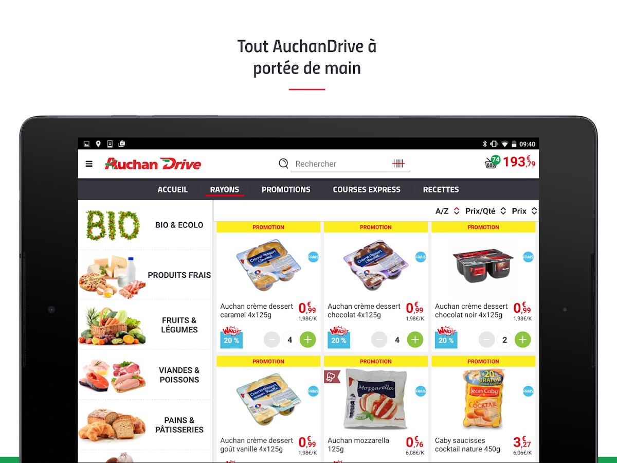 carte ticket restaurant paiement en ligne auchan drive paiement ticket restaurant   worthsebeanacucec