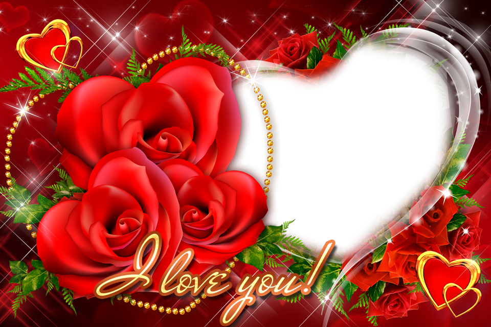 Valentine Photo Frames Hd 1.0 APK Download - Android Photography Apps