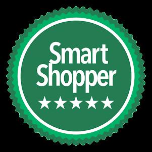 SmartShopper Malaysia 5.1.0 screenshot 1