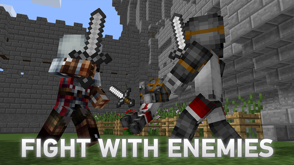 Skins Assasins Creed Minecraft 1 APK Download - Android