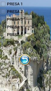 ARDUINO VOCE TIMER BLUETOOTH 1.0 screenshot 5