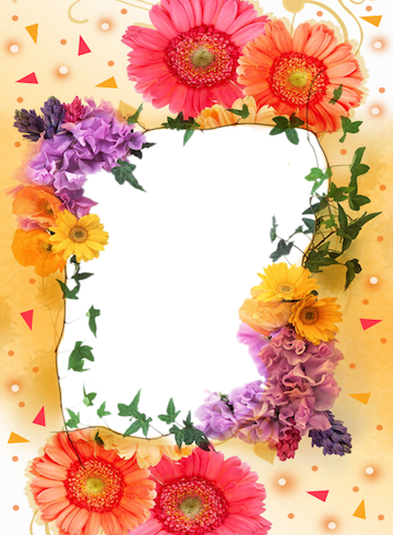 Flower Photo Frames 40 Apk Download Android Photography Apps