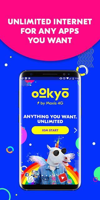 com ookyo 2 3 APK Download - Android cats  Apps