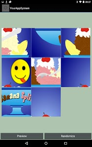 Ice Cream Games For Kids Free 1.1 screenshot 6