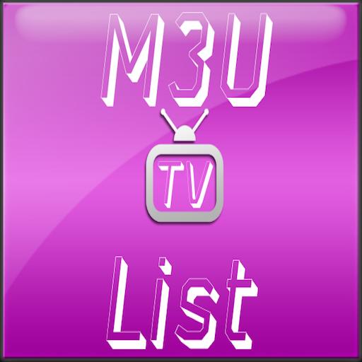 M3u Converter 1 0 5 APK Download - Android Entertainment Apps