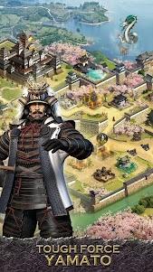 Clash of Kings : Wonder Falls 4.02.0 screenshot 9