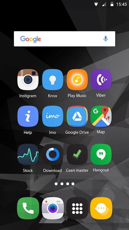 Theme for Lenovo K8 | K8 Plus 1 0 APK Download - Android