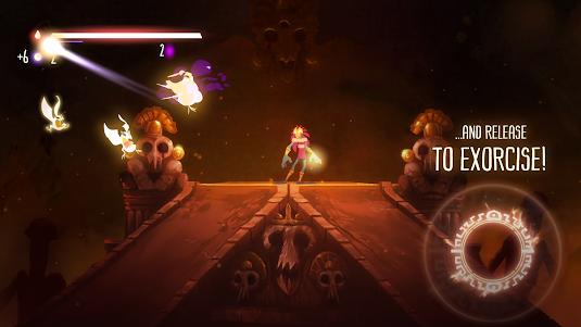 Towaga 1.0.1 screenshot 3