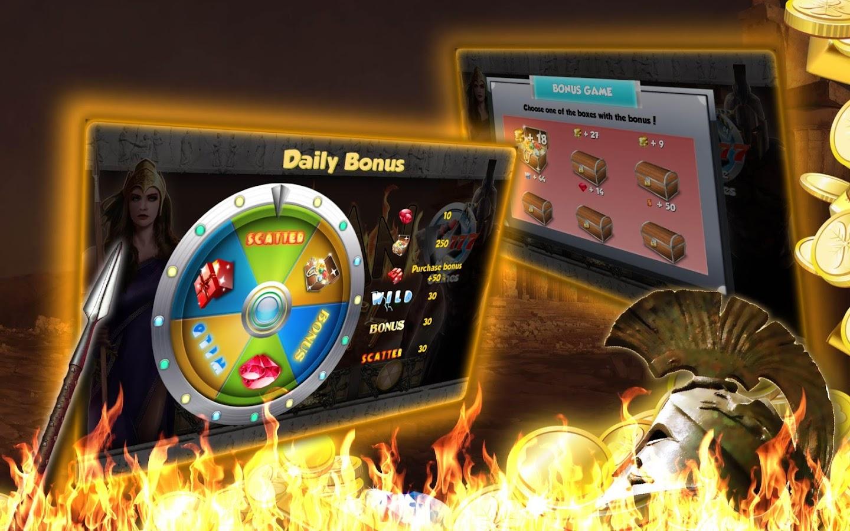 Топ казино игровые автоматы