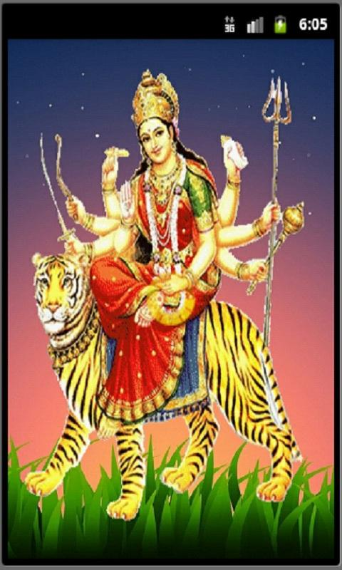Maa Durga Hd Wallpapers 11 Apk Download Android Photography Apps