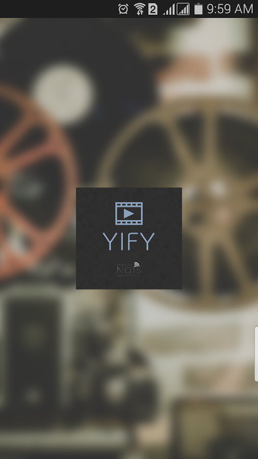 yify torrent download apk