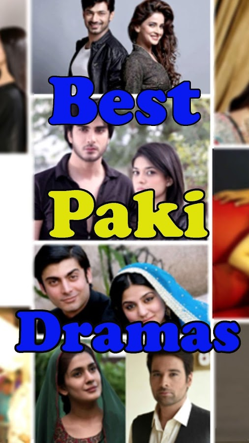 Pakistani Dramas Ost 1 0 Apk Download Android