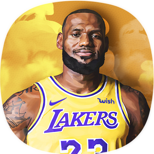Download Nba Wallpaper Hd 2 0 Apk Android Personalization Apps