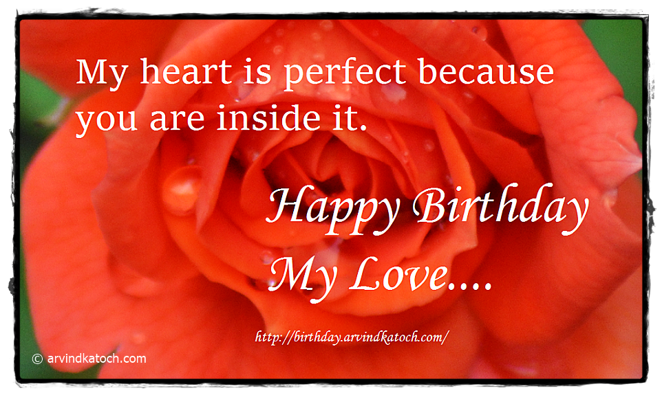 True picture birthday cards apk download android personalization apps true picture birthday cards screenshot 14 bookmarktalkfo Choice Image