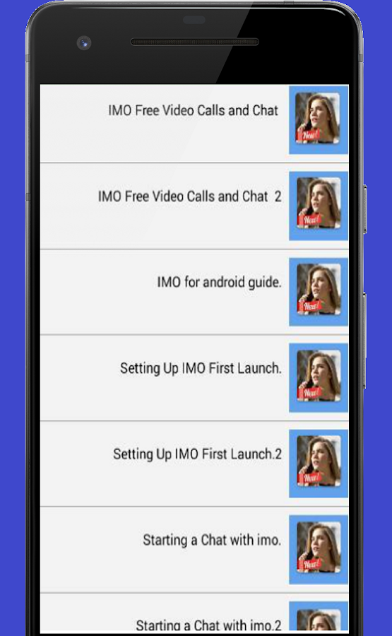 Imo beta apps download 2018 | IMO For PC/Laptop Free