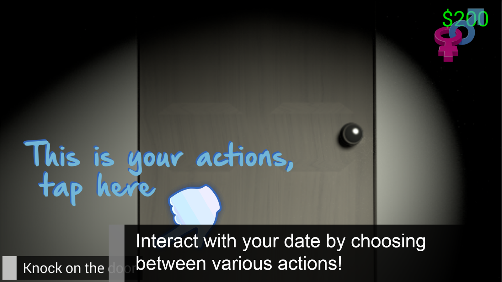nerd dating websites