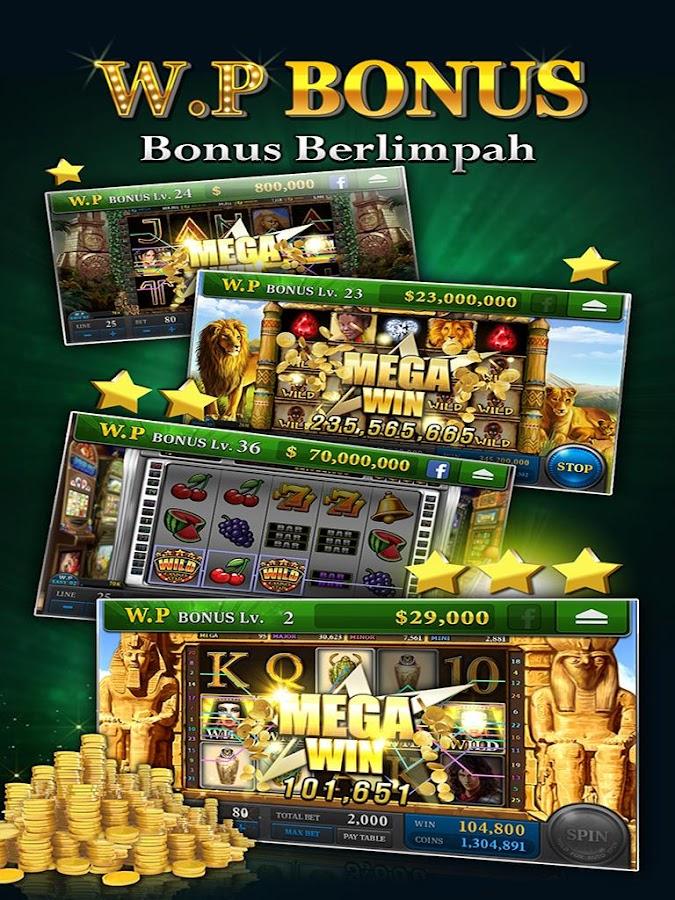 jeu de casino sans telechargement Online