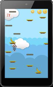 kong Monkey : Banana Hunt 1.0 screenshot 15