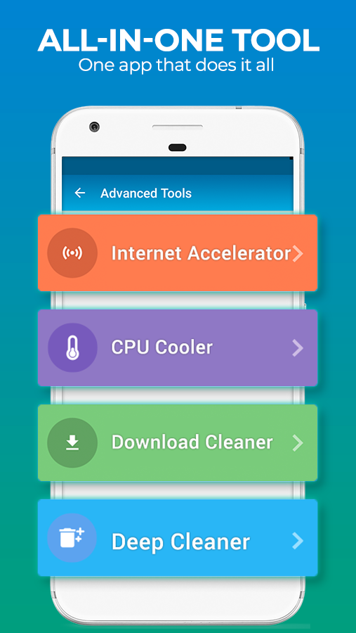 com psafe cleaner 2 16 9 APK Download - Android Productivity Apps