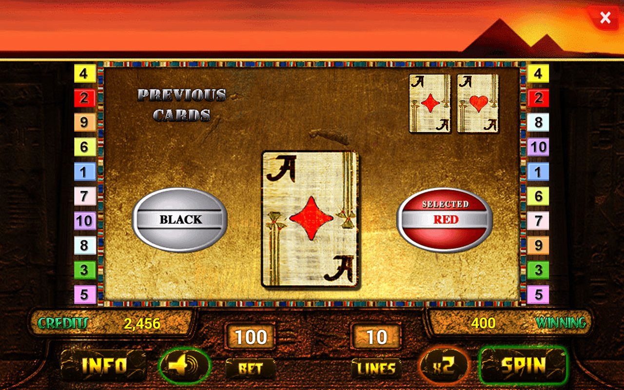 online casino strategy slot machine book of ra