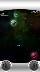 Lim Rocket 1.2.0 screenshot 2