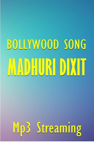 Madhuri Dixit Songs 3 0 APK Download - Android Music & Audio