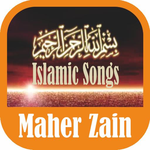 download lagu religi maher zain terbaru ramadhan