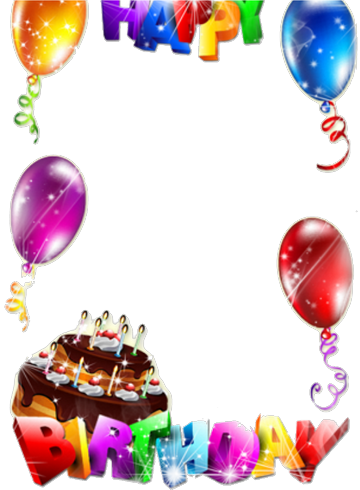 Birthday Cards Birthday Frames 11 Apk Download Android